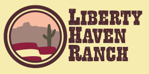 Liberty Haven Ranch
